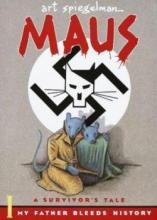 Maus1