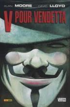 V_Vendeta