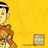 american_born_chinese