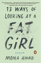 fat_girl