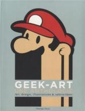geek_art