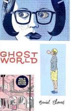 ghost_world