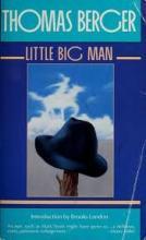 little_big_man