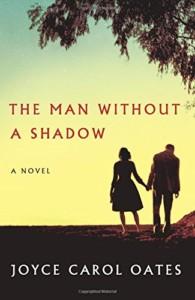 man_shadow