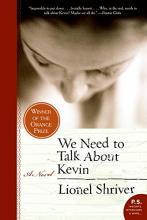 need_talk_kevin