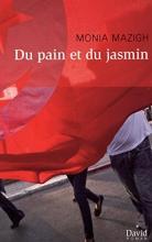 pain_jasmin