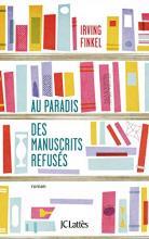 paradis_manuscrits_refuses