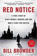 red_notice