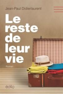 reste_vie