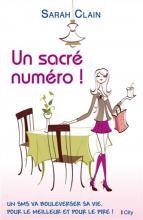 sacre_numero