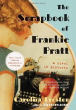 scrapbook_frankie_pratt