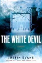 white_devil