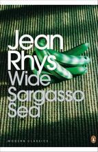 wide_sargasso_sea