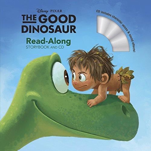 good_dinosaur