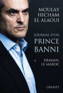 journal_prince_banni