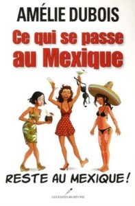 ce_qui_se_passe_mexique
