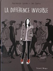 difference_invisible