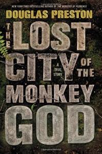 lost_city_monkey_god