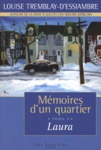 memoires_quartier