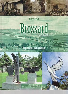 brossardPratt
