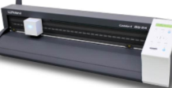 Découpe vinyle Roland CAMM-1 GS-24