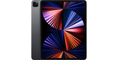 Apple iPad Pro 12,9 po 5e gen