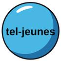 site Web de Tel-jeunes