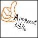 coup_coeur_biblio