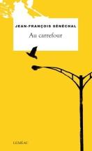 au_carrefour.jpg