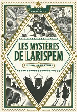 mysteres_larispem.jpg