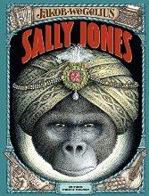 roman_sally_jones