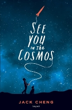 see_you_in_the_cosmos.jpg