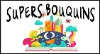 super_bouquin