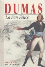 La_San_Felice