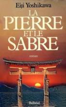 La_pierre_et_le_sabre