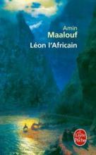 Leon_africain