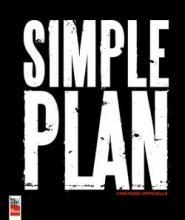 Simple Plan histoire officielle