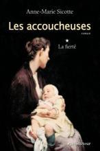 accoucheuses_fierte