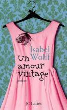 amour_vintage