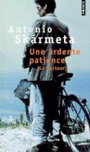 ardente_patience
