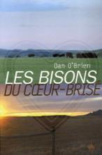 bisons_coeur_brise