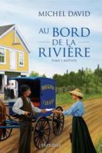 bord_riviere