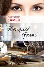 bouquet_garni