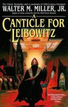 canticle_Leibowitz