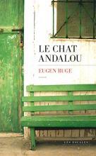 chat_andalou