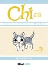 chi_vie_chat