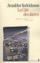 cite_jarre