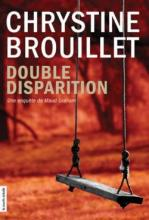 double_disparition