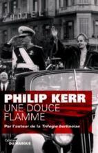 douce_flamme