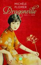 dragonville